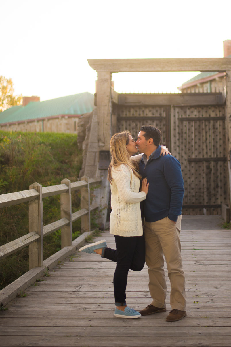 Dating fort Erie